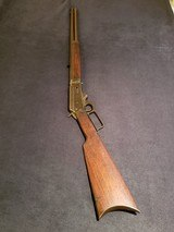 Marlin 1893 Takedown Rifle
