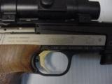 Hammerli X-esse Sport pistol - 5 of 11