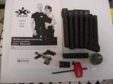 Hammerli X-esse Sport pistol - 11 of 11