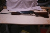 Remington 760 30-06