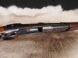 Winchester 1897 Riot Gun!! - 14 of 15