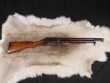 Winchester 1897 Riot Gun!!