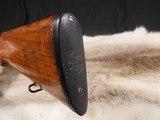 Winchester 1897 Riot Gun!! - 15 of 15