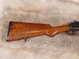 Winchester 1897 Riot Gun!! - 5 of 15