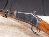 Winchester 1897 Riot Gun!! - 11 of 15