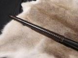 Winchester 1897 Riot Gun!! - 13 of 15