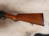 Winchester 1897 Riot Gun!! - 4 of 15