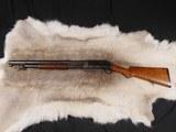 Winchester 1897 Riot Gun!! - 2 of 15