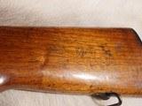 Winchester 1897 Riot Gun!! - 7 of 15