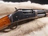 Winchester 1897 Riot Gun!! - 9 of 15