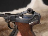 Luger 30 cal!! - 14 of 15