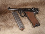 Luger 30 cal!! - 12 of 15