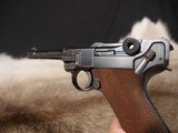 Luger 30 cal!! - 5 of 15