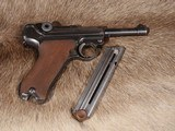 Luger 30 cal!! - 13 of 15