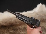 Luger 30 cal!! - 4 of 15