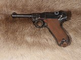 Luger 30 cal!! - 2 of 15