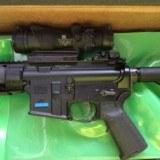 LWRC M6A3 5.56 - 2 of 11