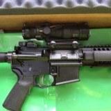 LWRC M6A3 5.56 - 3 of 11