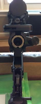 LWRC M6A3 5.56 - 5 of 11