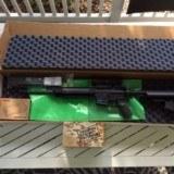 LWRC M6A3 5.56 - 4 of 11
