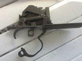 Springfield M1 Garand - 1954 National Match upgrade - 5 of 12