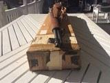 Springfield M1 Garand - 1954 National Match upgrade - 3 of 12