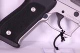 Sig Sauer P220 Sport Mastershop German Pistol - 7 of 11