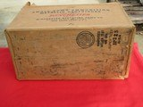 Winchester Small Arms Ammunition Metallic Cartridges - Empty Case - 5 of 5