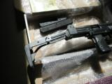 Uzi Carbine by Vector Arms - 6 of 9