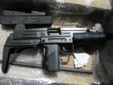 Uzi Carbine by Vector Arms - 4 of 9