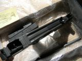 Uzi Carbine by Vector Arms - 5 of 9