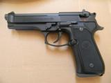 Beretta M9 Special Edition 9mm Complete Package - 3 of 12