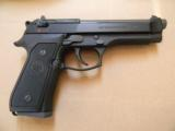 Beretta M9 Special Edition 9mm Complete Package - 6 of 12