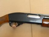Remington 870 TC-TRAP - 3 of 9