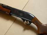 Remington 870 TC-TRAP - 5 of 9