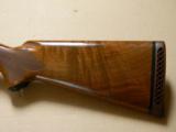 Remington 870 TC-TRAP - 6 of 9