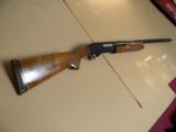 Remington 870 TC-TRAP - 1 of 9