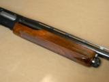 Remington 870 TC-TRAP - 4 of 9
