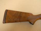 Remington 870 TC-TRAP - 2 of 9