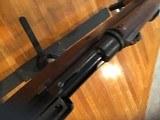 Eddystone, Model of 1917cal. 30-06 - 2 of 14