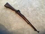 Eddystone, Model of 1917cal. 30-06 - 10 of 14