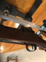Eddystone, Model of 1917cal. 30-06 - 7 of 14