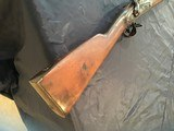 Model 1848 U.S. Artillery Musketoon, 69 caliber smoothbore muzzleloader - 4 of 15