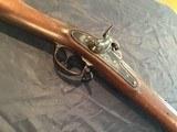 Model 1848 U.S. Artillery Musketoon, 69 caliber smoothbore muzzleloader - 7 of 15