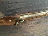 Model 1848 U.S. Artillery Musketoon, 69 caliber smoothbore muzzleloader - 13 of 15