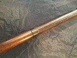 Model 1848 U.S. Artillery Musketoon, 69 caliber smoothbore muzzleloader - 5 of 15