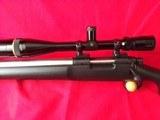 Remington 40X (KS) 6mm