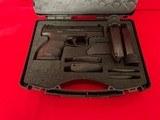 Heckler & Koch VP9SK, 9mm - 3 of 4