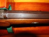 Custom 16x45mm One of a Kind Target Bolt Action Rifle - 5 of 11