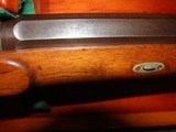 Custom 16x45mm One of a Kind Target Bolt Action Rifle - 4 of 11